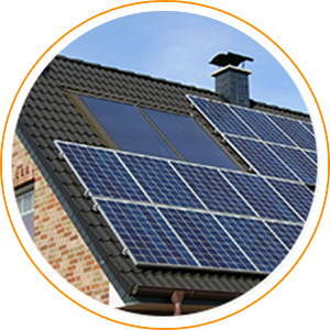 Solar For Everyone Under The Sun | Products
